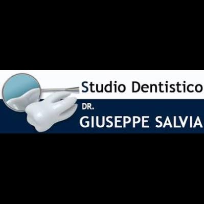 Studio Dentistico De Salvia Dr. Giuseppe
