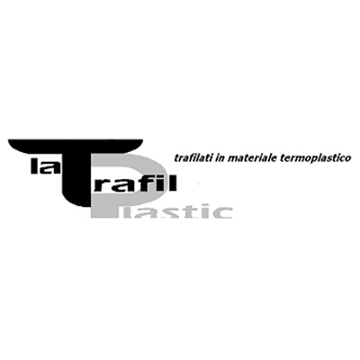 La Trafilplastic - Tubi plastica Gerenzano