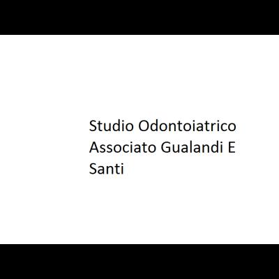 Gualandi Benatti - Studio Odontoiatrico Associato - Dentisti medici chirurghi ed odontoiatri Pavullo nel Frignano