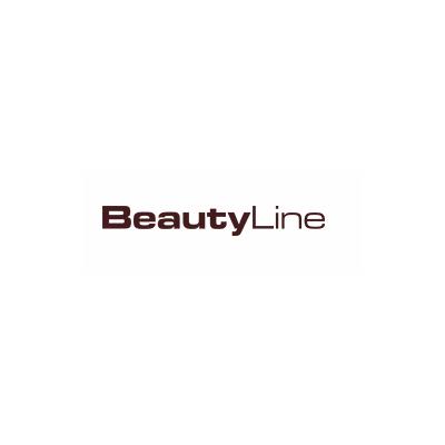 Beautyline Pesaro - Estetiste Pesaro