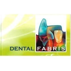 Dental Fabris