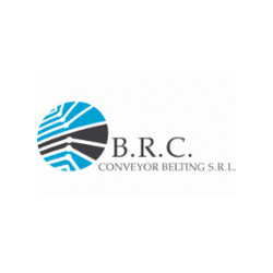 B.R.C. Conveyor Belting Srl