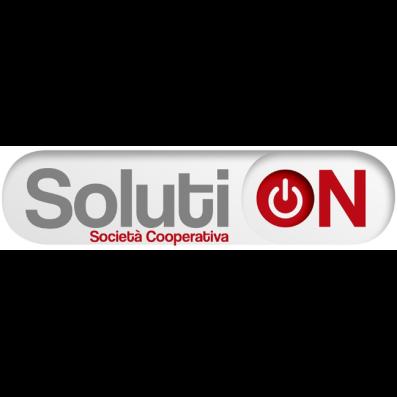 Solution Soc. Coop. - Magazzinaggio e logistica industriale - servizio conto terzi Campi Bisenzio