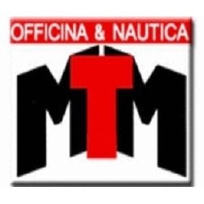 Officina M.T.M. - Pneumatici - commercio e riparazione Lucca