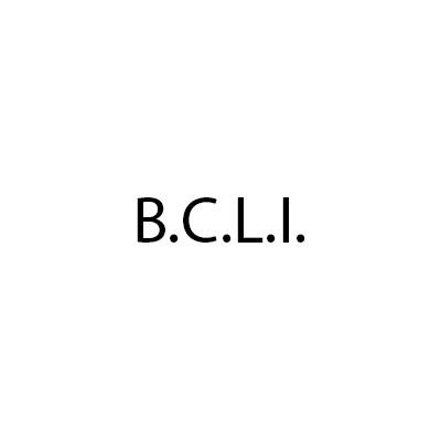 B.C.L.I. - Fucinatura Brescello