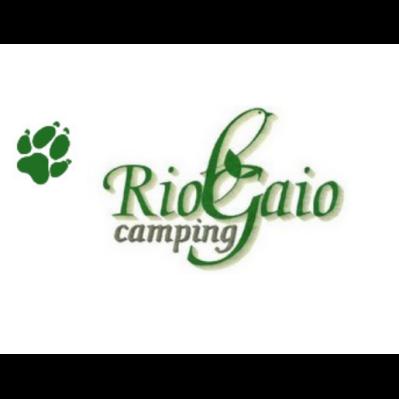 Parco per Vacanze Rio Gaio - Campeggi, ostelli e villaggi turistici Moneglia