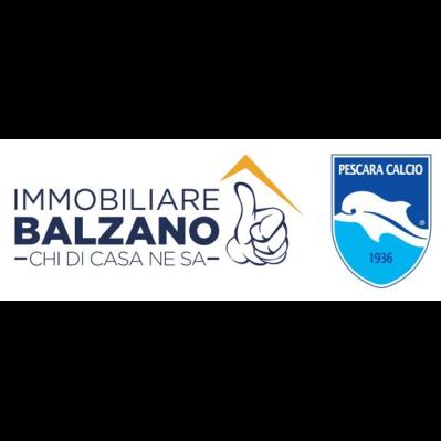 Immobiliare Balzano - Agenzie immobiliari Pescara