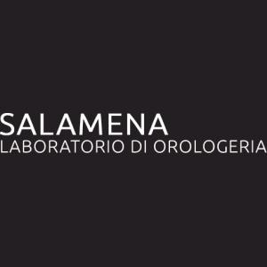 Laboratorio di Orologeria Salamena - Orologerie Roma