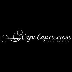 Capi Capricciosi - Sartorie per signora Bologna