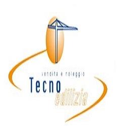 Tecnoedilizia - Edilizia - attrezzature Solbiate Arno