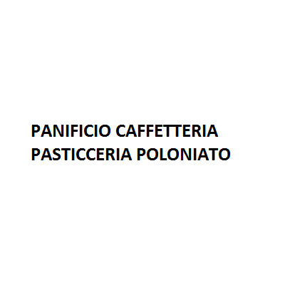 Panificio Pasticceria Caffetteria Poloniato - Panetterie Biadene