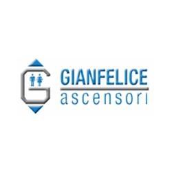 Gianfelice Ascensori - Ascensori - installazione e manutenzione Pescara