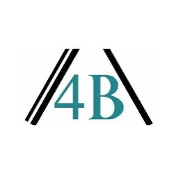 4b di Baraldo Catia & C. Sas