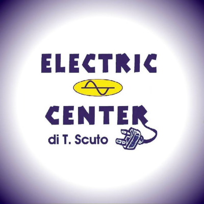 Electric Center di T. Scuto