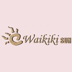 Waikiki Sun