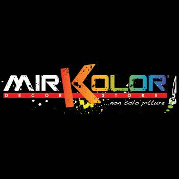 Mirkolor Decor Store