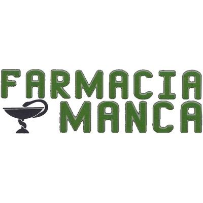 Farmacia Manca - Farmacie Rieti