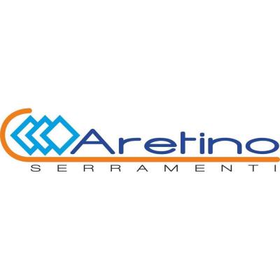 Aretino Serramenti