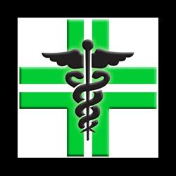 Farmacia Miccichè