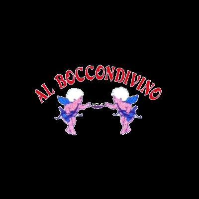 Boccon Divino - Ristoranti Pordenone