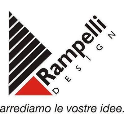 Rampelli Design - Arredamenti - vendita al dettaglio Chiusi