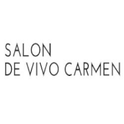 Salone De Vivo Carmen