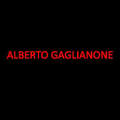 Impresa Edile Gaglianone Alberto