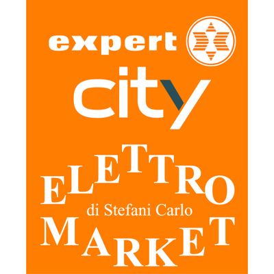 Elettromarket - Condizionatori aria - commercio Reggio nell'Emilia