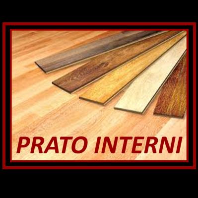 Prato Interni