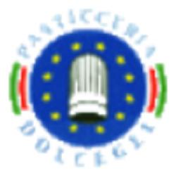 Pasticceria Dolce Gel Sas - Pasticcerie e confetterie - vendita al dettaglio Potenza
