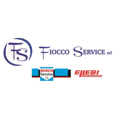 Centro Revisioni Fiocco Service