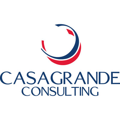 Casagrande Consulting - Consulenza amministrativa, fiscale e tributaria Spinea