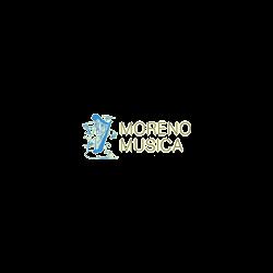 Moreno Musica - Strumenti musicali ed accessori - vendita al dettaglio Ferrara
