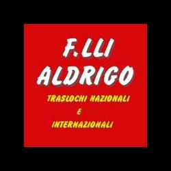 F.lli Aldrigo Traslochi