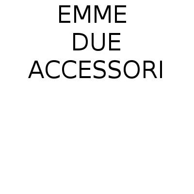 Emme Due Accessori - Calzaturifici e calzolai - forniture Corridonia