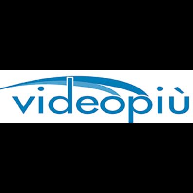 Videopiu' Impianti Srl - Impianti Fotovoltaici - Energia solare ed energie alternative - impianti e componenti Racchiuso