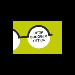 Optik Brugger - Ottica, lenti a contatto ed occhiali - vendita al dettaglio Bressanone