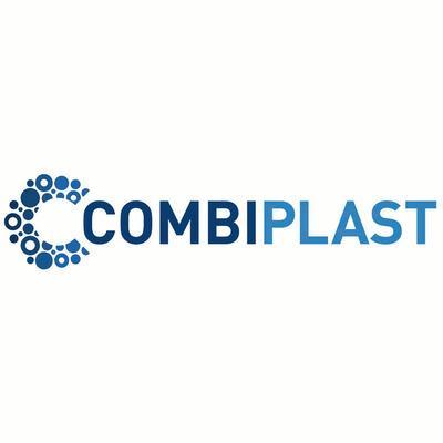 Combiplast