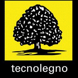 Tecnolegno - Legno lavorazione macchine - produzione Pesaro