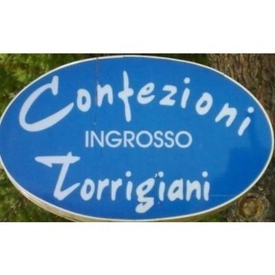 Confezioni Torrigiani Sas - Forniture alberghi, bar, ristoranti e comunita' Grosseto