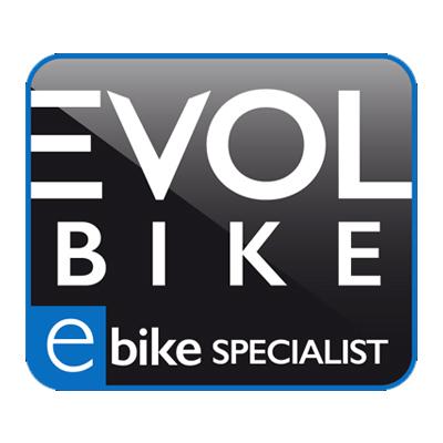 Evolbike Bici Elettriche Evolute - Biciclette - vendita al dettaglio e riparazione Palermo