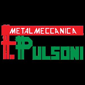 Metalmeccanica Pulsoni - Energia solare ed energie alternative - impianti e componenti Amelia