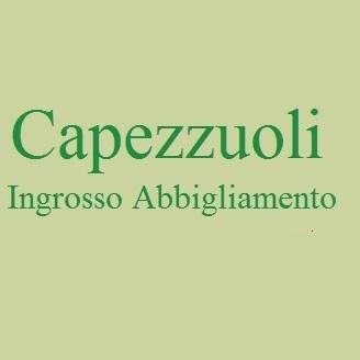 Capezzuoli Ingrosso Abbigliamento - Biancheria intima ed abbigliamento intimo - produzione e ingrosso Poggibonsi