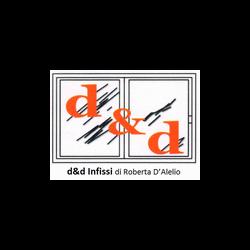 D&D Infissi - Serramenti ed infissi Napoli