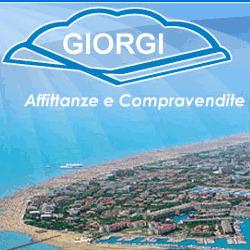 Agenzia Immobiliare Giorgi - Agenzie immobiliari Lignano Sabbiadoro