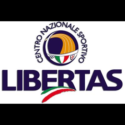Piscina di Perosa Argentina - Due Valli Libertas - Sport impianti e corsi - nuoto Perosa Argentina