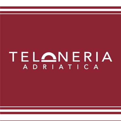 Teloneria Adriatica