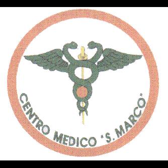 Centro Medico San Marco - Medici specialisti - dietologia e scienza dell'alimentazione Creazzo