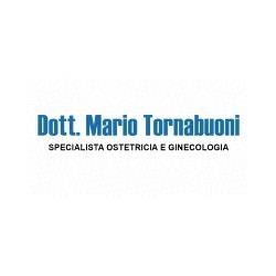 Tornabuoni Dr. Mario Ginecologo - Medici specialisti - ostetricia e ginecologia Sarzana
