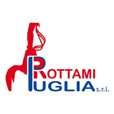Rottami Puglia - Rifiuti industriali e speciali smaltimento e trattamento Francavilla Fontana